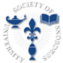 Society of University Surgeons (SUS)